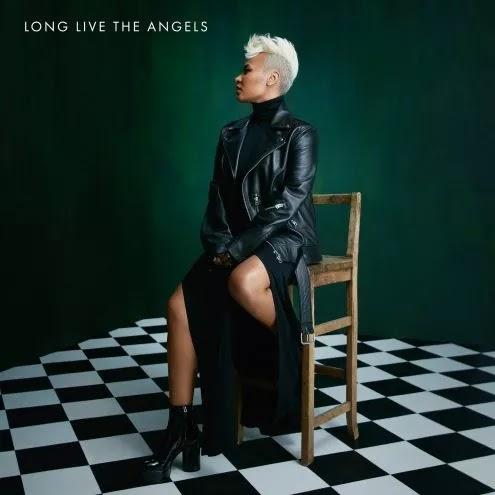 emeli-sande-long-live-the-angels-495x495