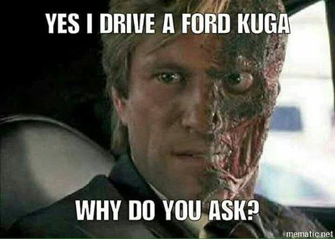 Image Result For Ford Kuga Recall