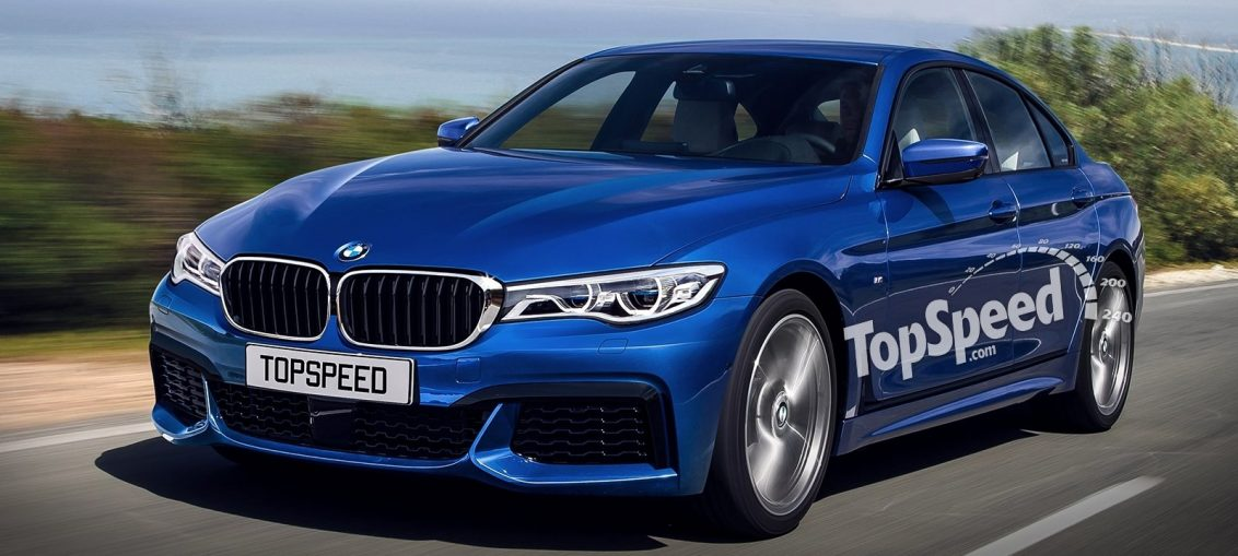 All New 2018 Bmw 3 Series G20 Rendered Mzansi Memes
